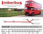 imberbus-web-timetable-2014
