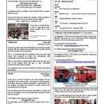 LBM December 2014 E-News_Page_1