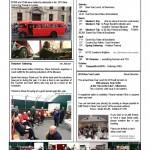 LBM January 2015 E-News_Page_1