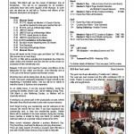LBM February 2015 E-News_Page_1