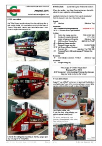 LBM August 2016 E-News_Page_1
