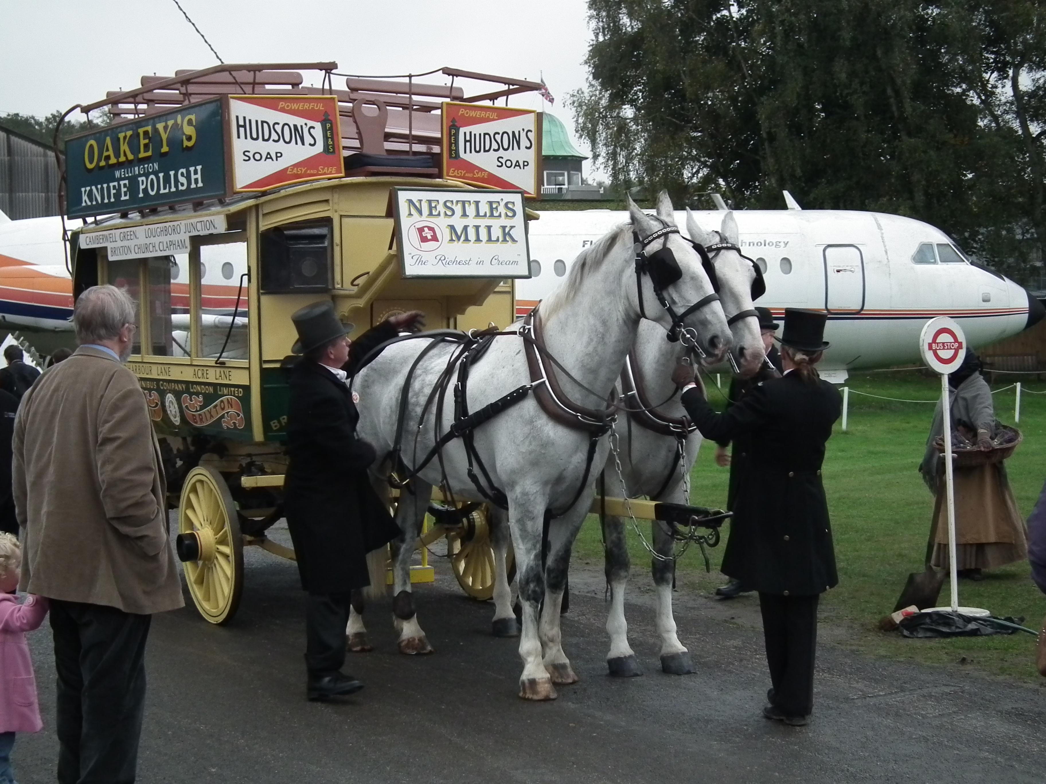 TransportFest 2012 079