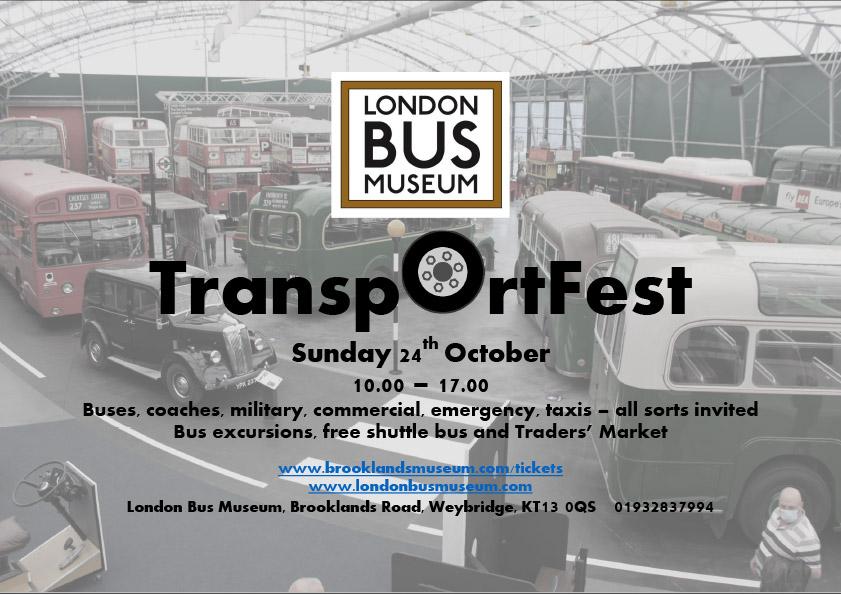 TransportFest21